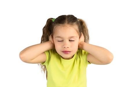 waarom-je-kind-soms-zo-slecht-luistert