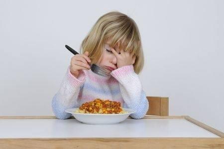 blog-5-tips-voor-als-je-kind-niet-wil-eten