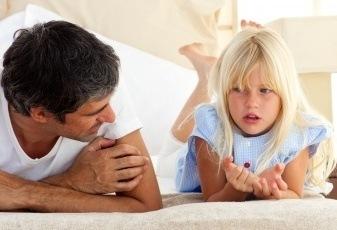 blog-7-redenen-om-goed-te-luisteren-naar-je-kind