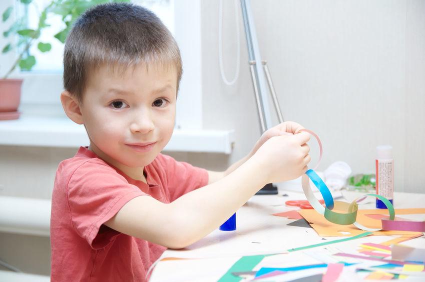 blog-3-manieren-om-je-kind-meer-autonomie-te-geven