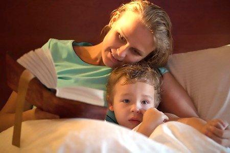 3-tips-om-kind-zonder-stress-op-tijd-bed-krijgen