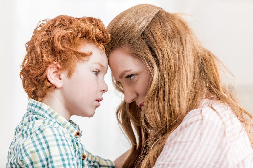 4-redenen-om-beter-naar-je-kind-te-luisteren