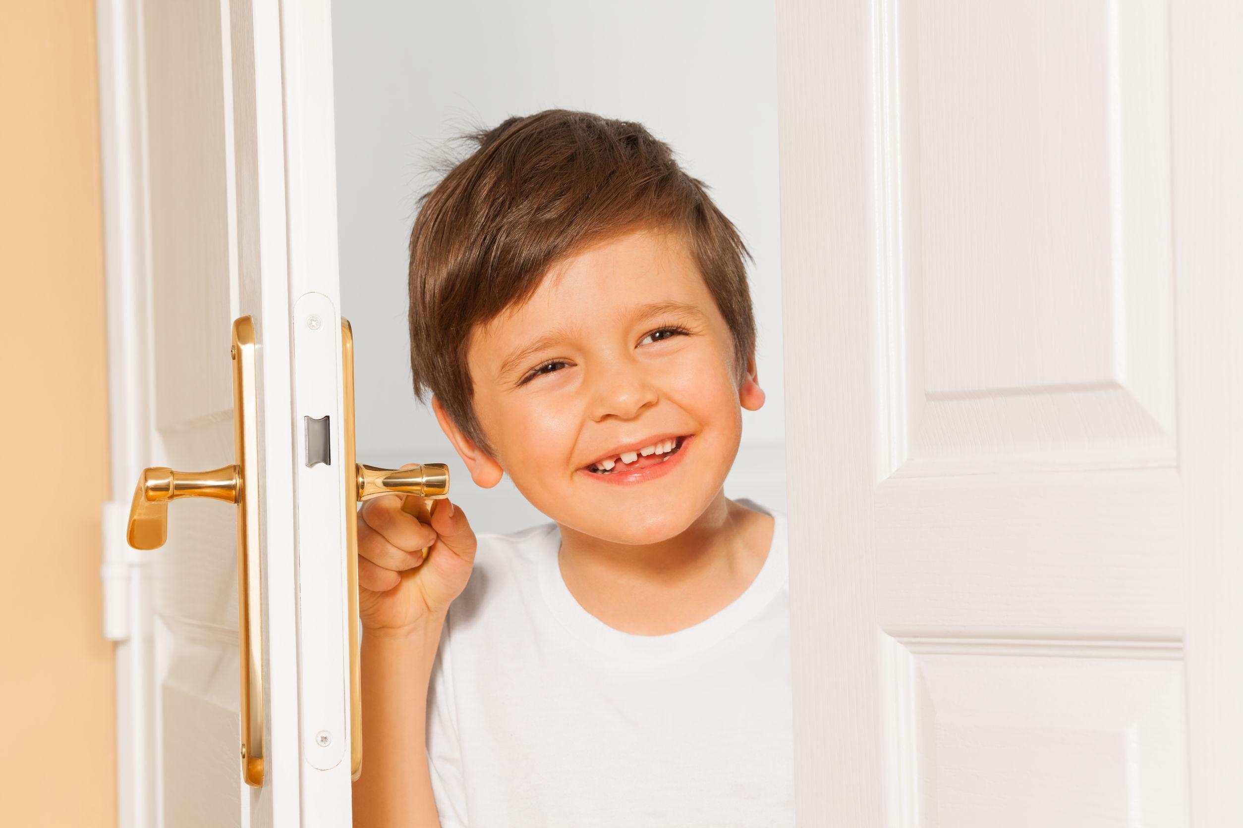 een-dringend-advies-voor-ouders-van-pittige-kinderen-in-coronatijd