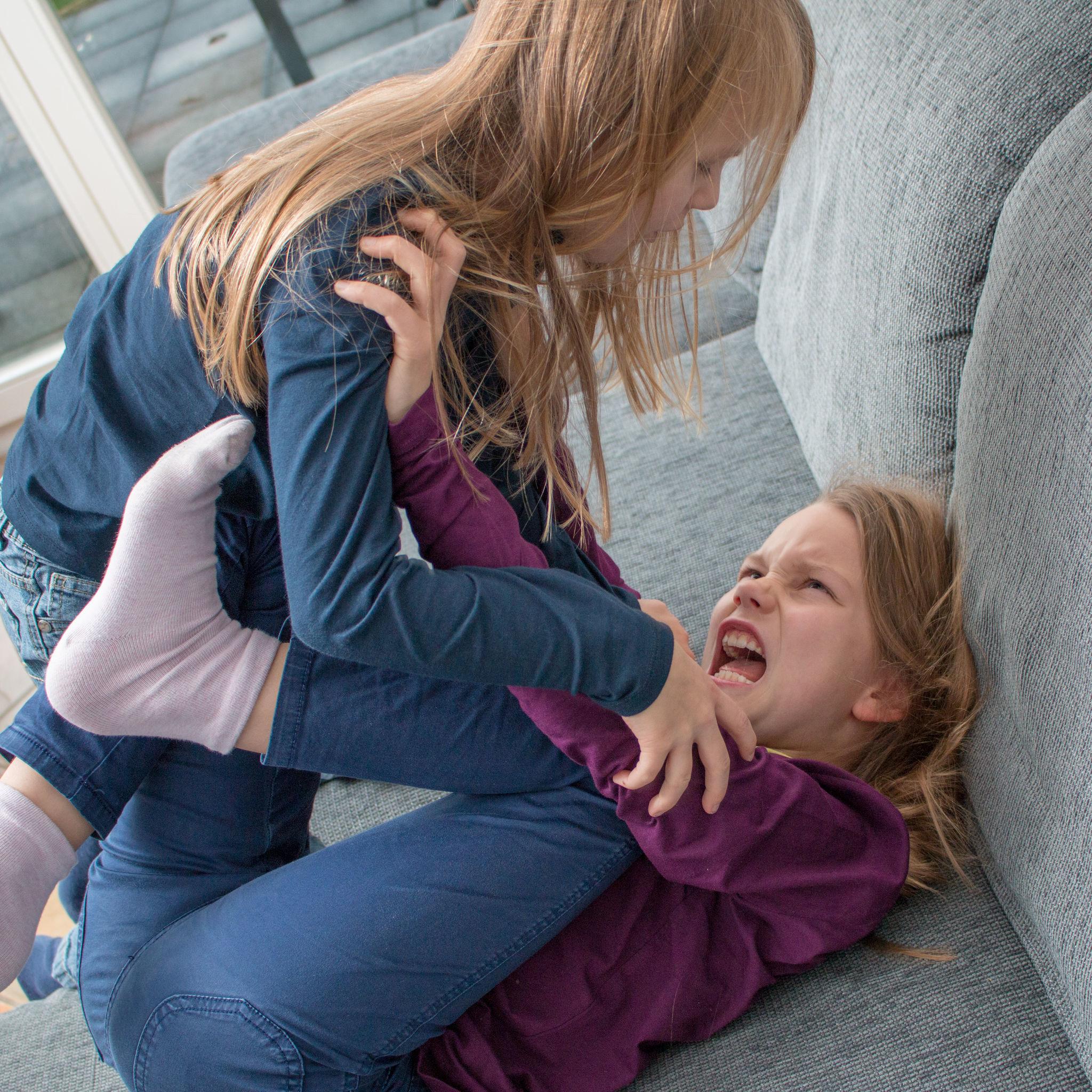 mijn-kinderen-maken-de-hele-dag-ruzie-heb-je-tips