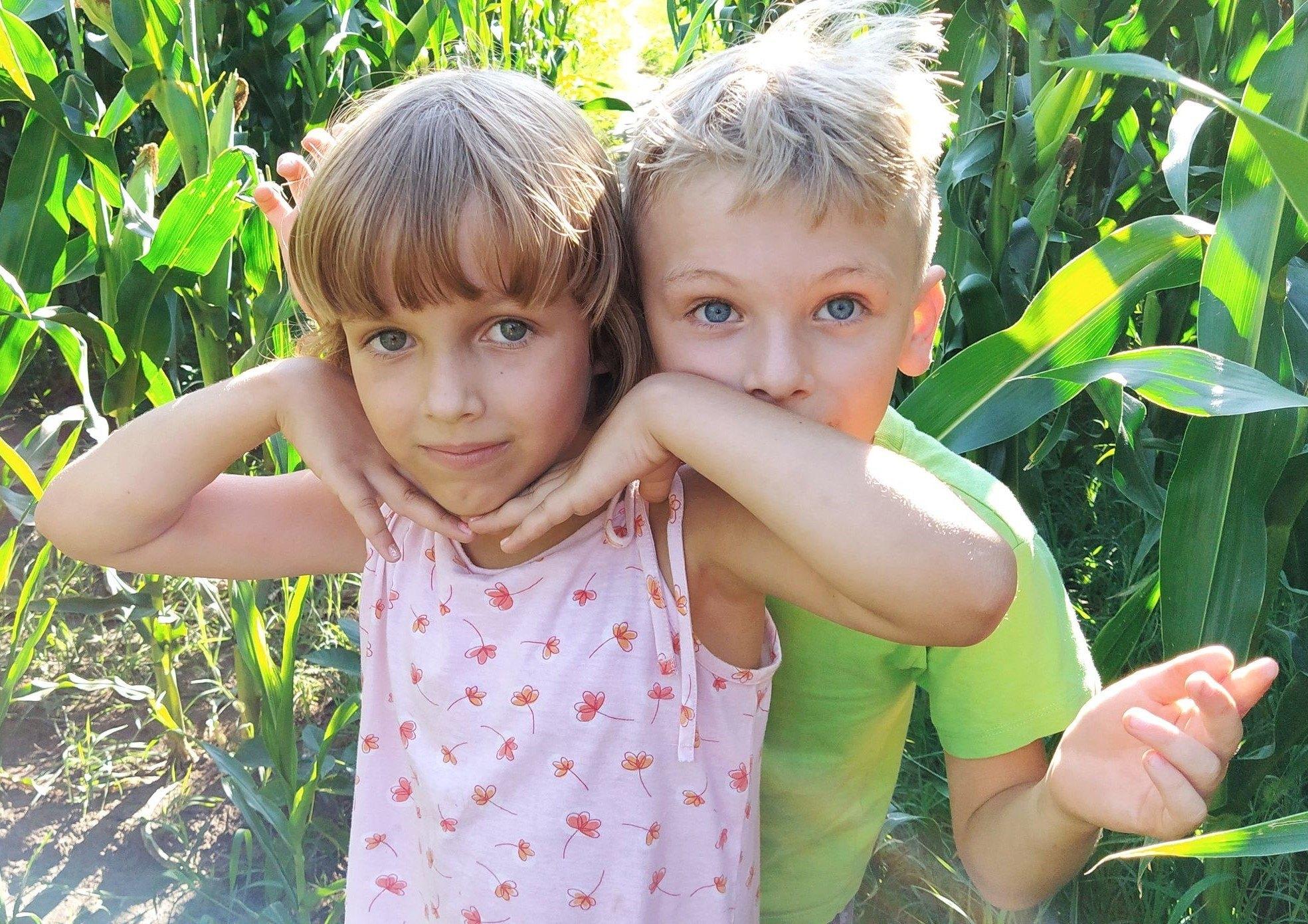 waarom-lukken-zon-mooi-woord-is-in-het-opvoeden